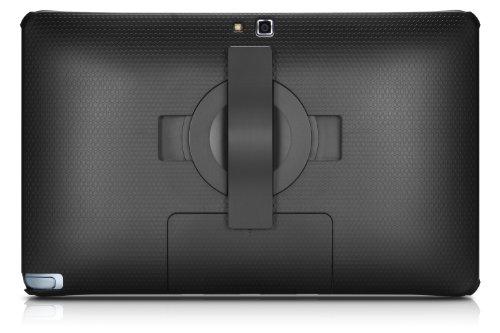Samsung AA-BR0N11B/E Handhalterung für - Samsung Pc Smart 500t