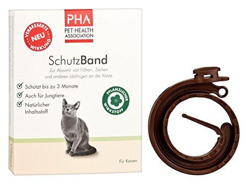 pha-katze-abwehr-gegen-flohe-und-zecken-schutzband-mit-sollbruchstelle-fur-alle-katzengrossen-1-x-35