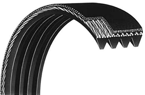 SUDS-ONLINE Courroie pour tondeuse Flymo Turbolite TL TL 350 &400 tondeuses à gazon