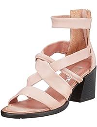 ZapatosZapatos itMjus itMjus Bolsos Amazon Amazon ZapatosZapatos Y R5Lq4Aj3