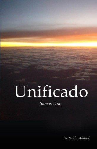 Unificado: Somos Uno