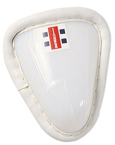 Gray Nicolls Traditional Abdo Guard - Mens