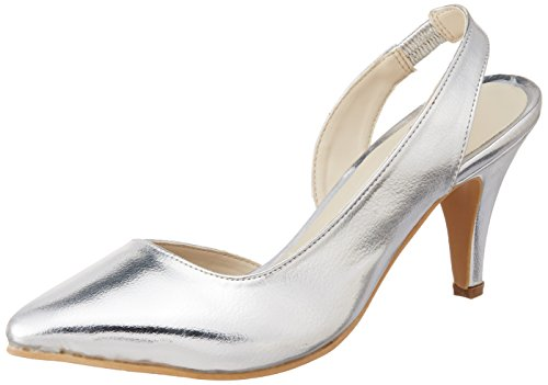 BATA Women's Elektra Pumps