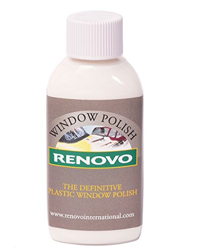 renovo-international-plastic-window-polish-50-ml
