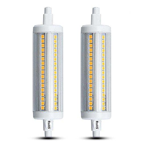 Gewissenhaft Halogen Leuchtmittel Für Flutlicht Beleuchtung Außenstrahler & Flutlichter
