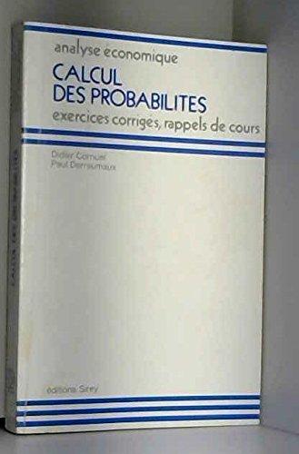 calcul-des-probabilits