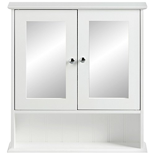 Awesome Armoire De Toilette Leroy Merlin Pictures - Design Trends ...
