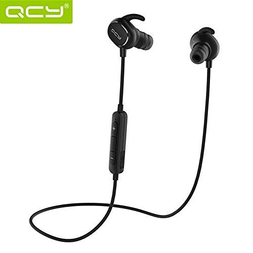 Vorsichtig In-ohr Kopfhörer Dual Dynamische Kopfhörer Hifi Kopfhörer Hifi Computer Beliebte Mic Volume Control Tpe Headsets