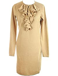 Ralph Lauren Vestido - ajustado - para mujer