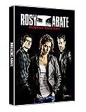 Locandina Rosy Abate: Stagione 2 (Box Set) (3 DVD)