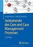 ISBN 3662592436