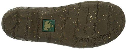 El Naturalista - Yggdrasil, Stivali chelsea Donna Blu (Blau (Ocean))