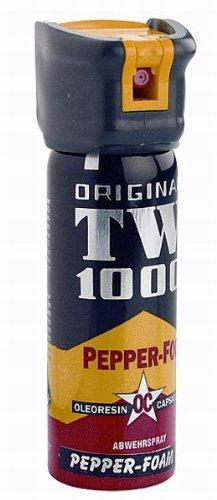 pfefferspray-als-pfefferschaum-pepper-fog-standard-foam-63-ml