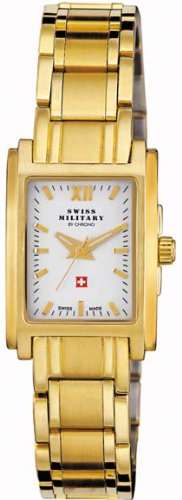 Swiss Military ladies watch 20006PL-2M / SM30054.04