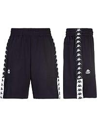 5ad2d0e445b950 Suchergebnis auf Amazon.de für  Kappa - Shorts   Herren  Bekleidung