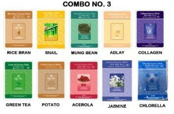 essence-mask-combo-no-3-10-different-kind-of-our-natural-essence-mask-combo-no-3-by-neru-biotech-fac