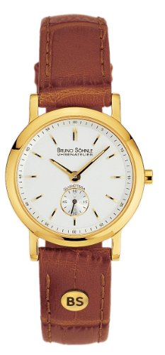 Bruno Söhnle Women's Watch 17-33035-241
