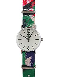 Marea Mujer Reloj De Pulsera Primavera b42161/4
