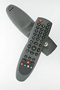 Télécommande pour philips DVDR630VR