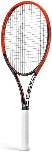 Head Raquette de Tennis YouTek Graphene Prestige MP pour Adulte