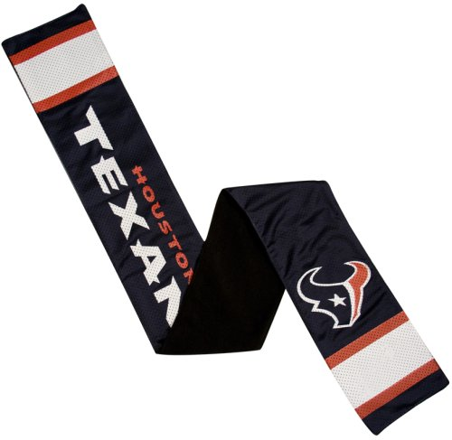 houston-texans-jersey-scarf