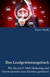 Das Leadgewinnungsbuch