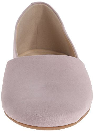 Ecco - Taisha, Pantofole Donna Viola(Blush 2067)