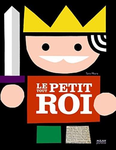 """<a href=""""/node/39841"""">Le tout petit roi</a>"""