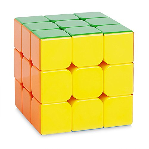 zauberwurfel-3x3-speed-cube-mo-fang-ge-qiyi-yongshi-v2-6-colors-inkl-cubikon-tasche
