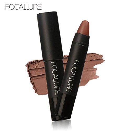 yogogo-waterproof-rouge-lvres-maquillage-matte-lipstick-lip-gloss-crayon-beauty-long-lasting-i