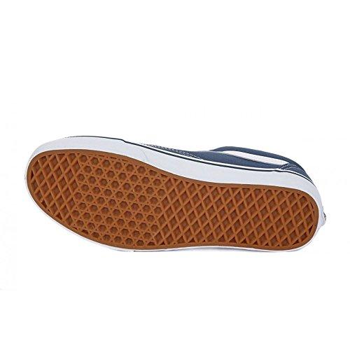 Vans Ua Old Skool, Sneakers Basses Homme Noir