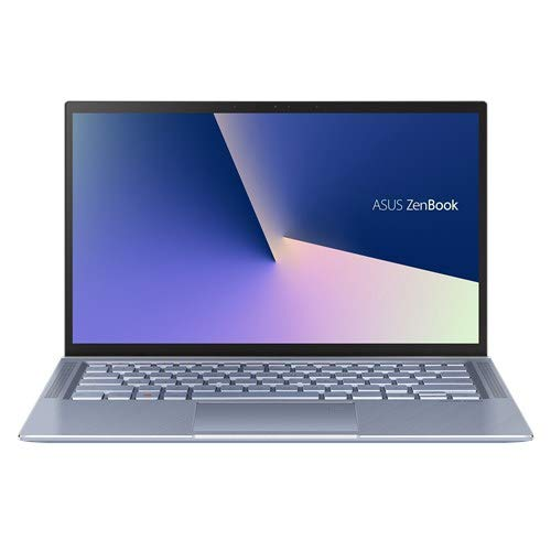 Asus Zenbook 14 UX431FN-AN001T Notebook