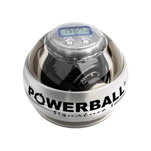 Powerball Signature Series – Powerballs