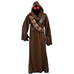 Disfraz para adulto Star Wars
