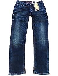 suchergebnis auf f r camp david jeans bekleidung. Black Bedroom Furniture Sets. Home Design Ideas