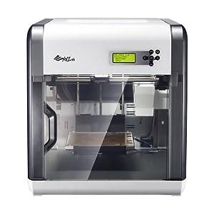 XYZprinting 3DP01XJP00K da Vinci 1.0 3D-Drucker FFF (Fused Filament Fabrication) ABS
