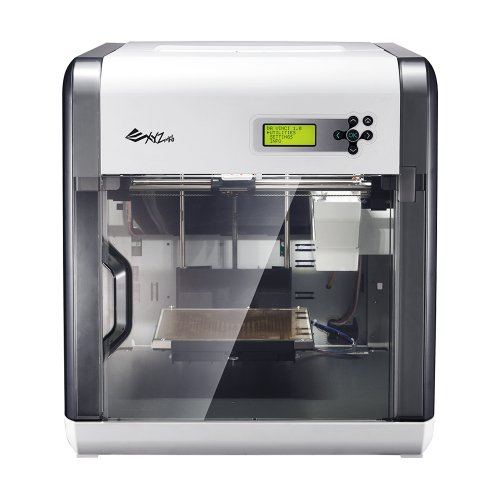 XYZprinting Da Vinci 1.0A - Impresora 3D