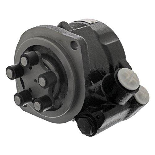 febi-bilstein-38790-servopumpe-fur-lenkgetriebe
