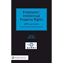 Employees' Intellectual Property Rights