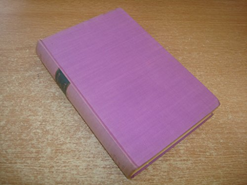 The Brontes (The Heather Edition)