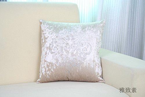 clasico-sofa-almohada-almohada-entre-moderno-ejemplo-creativo-de-perforacion-caliente-coche-cojin-n-