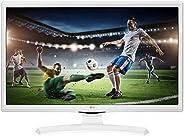 LG 24TK410U-WZ 24'', HD, LED TV