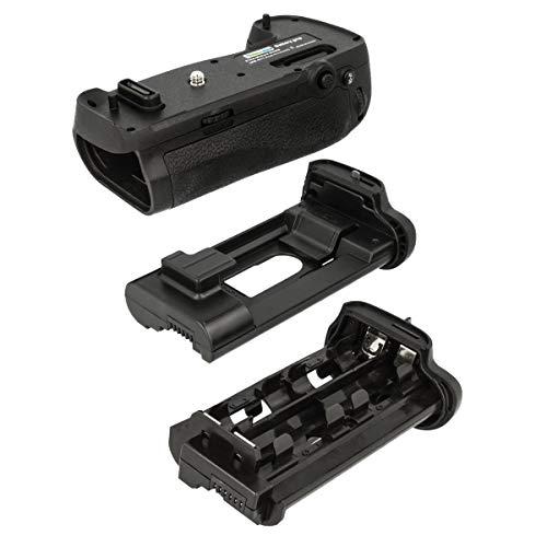 Akku-King Batteriegriff kompatibel mit Nikon D500 - ersetzt MB-D17