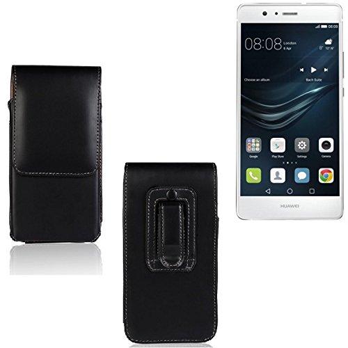 Marsupio per Huawei P9 Lite Dual Sim,