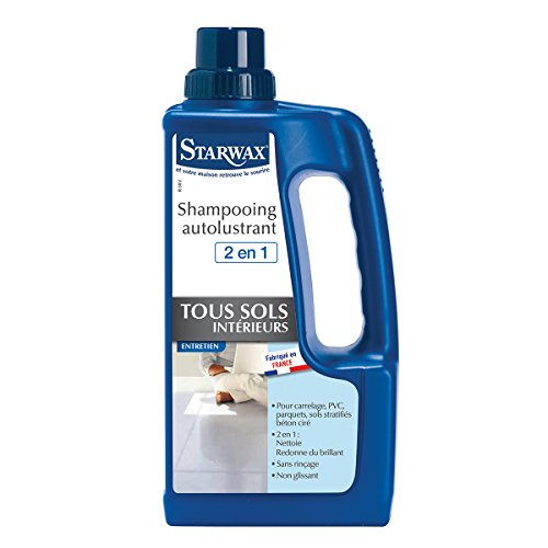 shampooing-autolustrant-pour-sols-interieurs-starwax-1litre