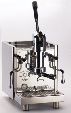 Bezzera Strega AL TOP Espressomaschine