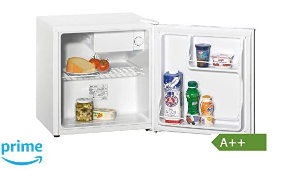 Kühlschrank Klein 50 Liter : Mini kühlschrank test die besten mini kühlschränke