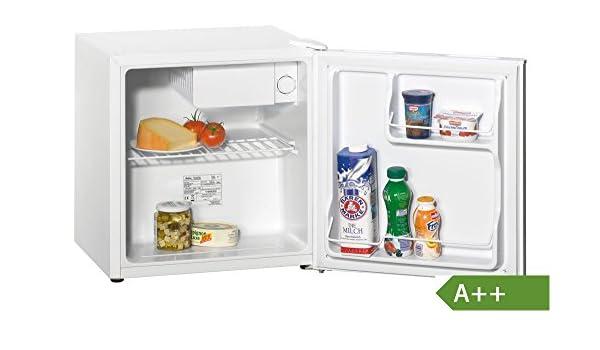 Amica Kühlschrank Gut Oder Schlecht : Amica kb w autonome l a weiß kühlschrank