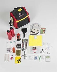 Grab&Go™ Emergency Kit 1 Person