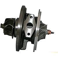 GOWE motor partes GT1749 V Turbo Core 717478 – 0001 7787626 F Turbo CHRA 7787626 G